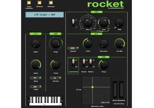 Waldorf-Rocket-Editor