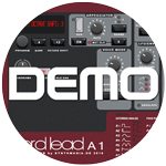 download demo